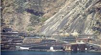 Therasia Island - Attractions - Santorini