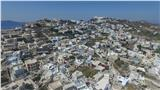 Fira Village