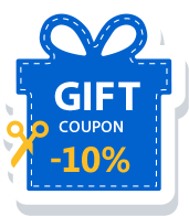 gift coupon santorini tours