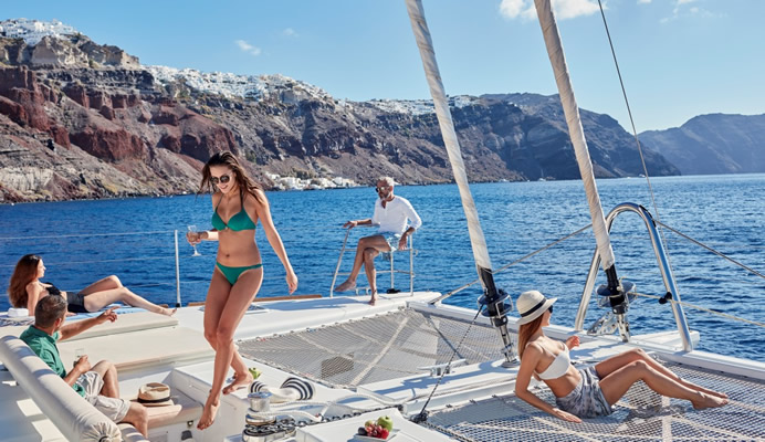 best santorini tours