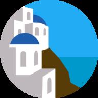 www.santorini-view.com