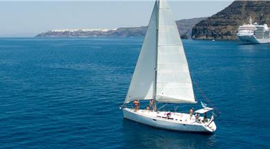 See all Sailing Cruises of Santorini