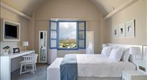 Acroterra Rosa Hotel & Spa, hotels in Akrotiri