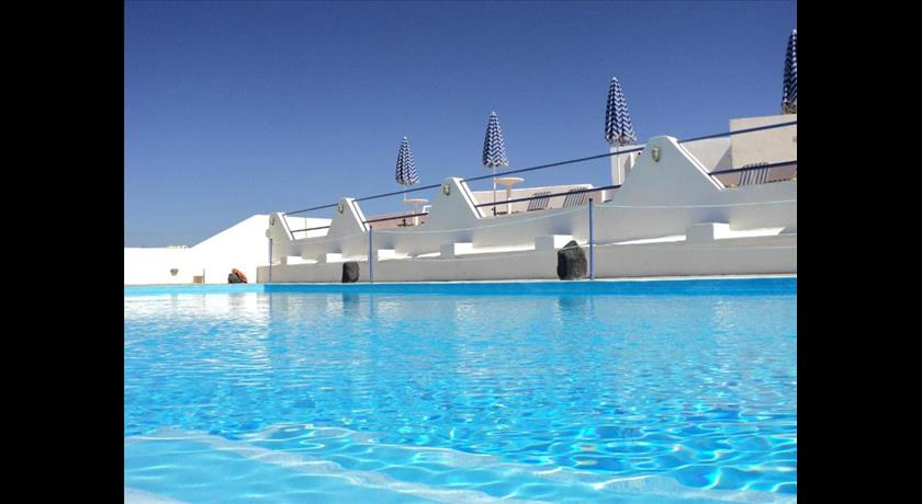 ADAMASTOS in Santorini - 2019 Prices,Photos,Ratings - Book Now