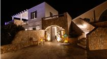 Adelante 88 Villas, hotels in Akrotiri