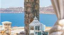 Akrotiri Villa Sleeps 10 Pool Air Con WiFi, hotels in Akrotiri