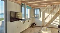 Alisaxni Suite, hotels in Akrotiri