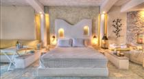 Astarte Suites, hotels in Akrotiri