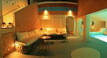 Astarte Suites, hotels in Akrotiri