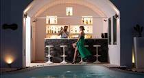 Avant Garde Suites, hotels in Akrotiri