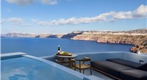 Avatar Suites, hotels in Akrotiri