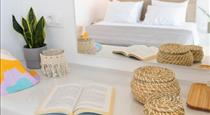 Blu Rooms, hotels in Akrotiri