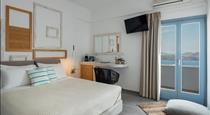 Caldera Romantica, hotels in Akrotiri