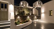 Cape9 Suites & Villas, hotels in Akrotiri