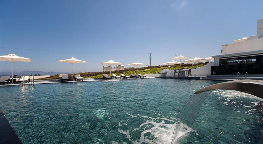 CAVO SANTO in Santorini - 2019 Prices,Photos,Ratings - Book Now