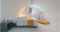 Earino Suites and Villa, hotels in Akrotiri