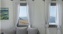 Hemera Holiday Home, hotels in Akrotiri