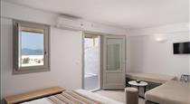 Hotel Goulielmos, hotels in Akrotiri