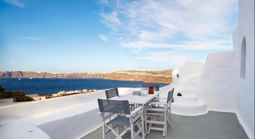 JOY HOUSE in Santorini - 2019 Prices,Photos,Ratings - Book Now