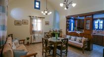 Maison Marilia, hotels in Akrotiri
