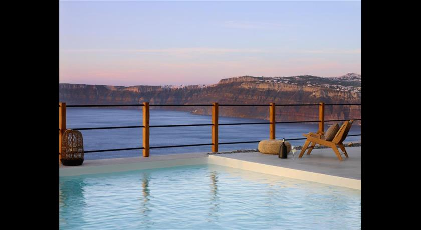 MELIDONIA SUITES in Santorini - 2019 Prices,Photos,Ratings - Book Now