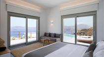 Melidonia Suites, hotels in Akrotiri