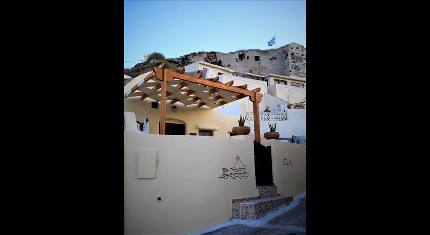 MY CASTLE CAVE EST 1899 in Santorini - 2021 Prices,Photos,Ratings - Book Now