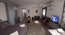 Akrotiri Bella View, hotels in Akrotiri