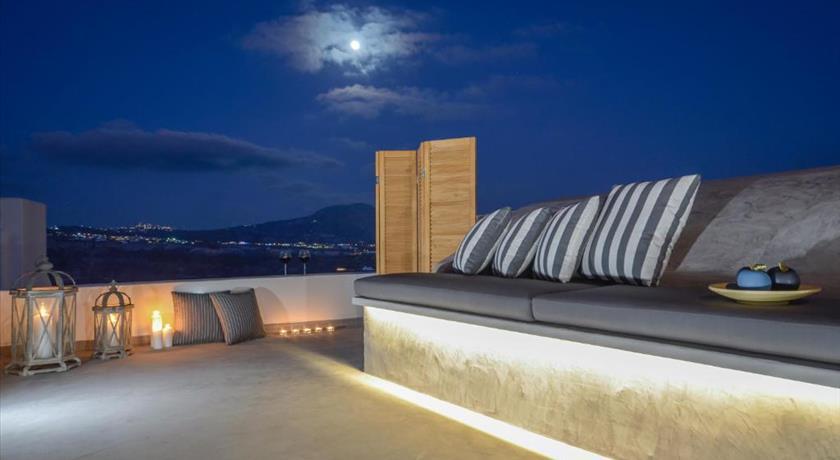 NISSOS HOUSE SANTORINI in Santorini - 2019 Prices,Photos,Ratings - Book Now