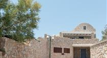 Red Cliff Side Villa, hotels in Akrotiri