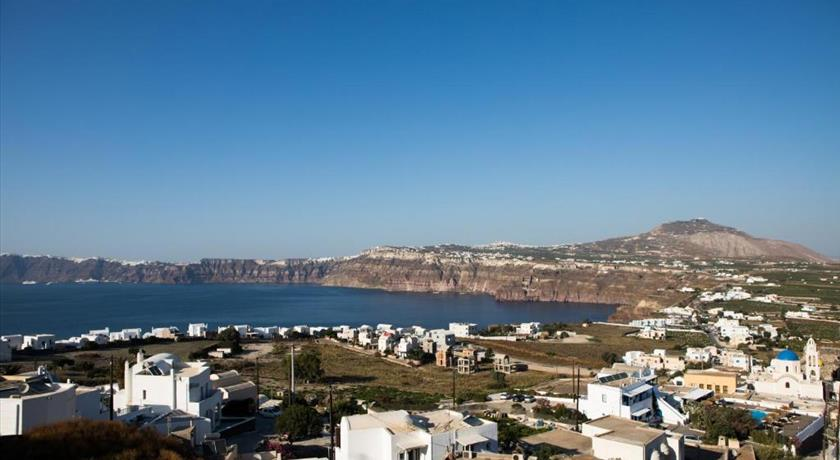 SANTOCAVES in Santorini - 2019 Prices,Photos,Ratings - Book Now