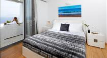 Santorini Princess Presidential Suites, hotels in Akrotiri