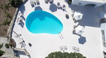 Seascape Suites, hotels in Akrotiri