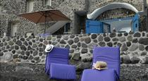 Serenity Blue (Cave house), hotels in Akrotiri