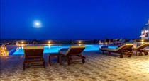 Sigal Villa, hotels in Akrotiri