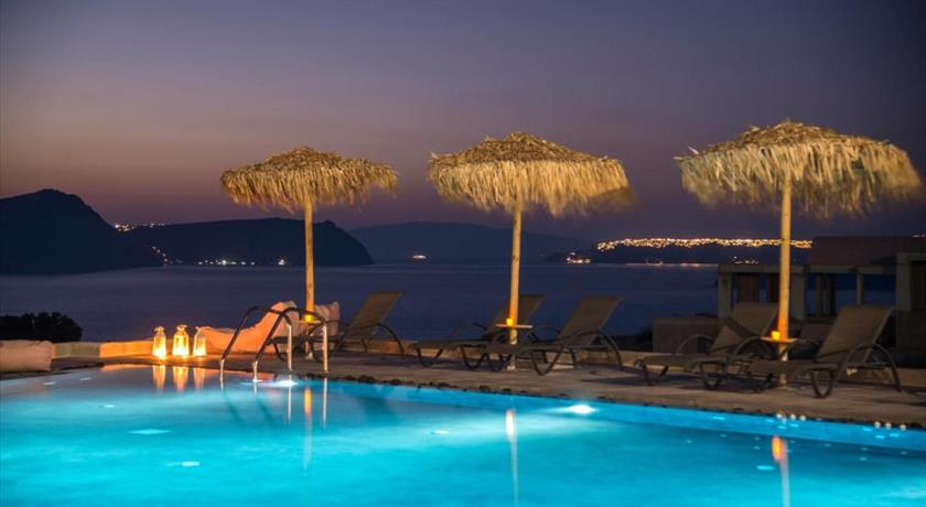 SUNSET FAROS in Santorini - 2019 Prices,Photos,Ratings - Book Now