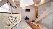 Sweet Love Akrotiri Complex of 2 Houses, hotels in Akrotiri