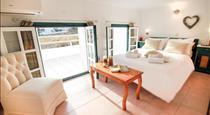The Fisherman's House, hotels in Akrotiri