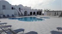 Villa Iliovasilema Santorini, hotels in Akrotiri