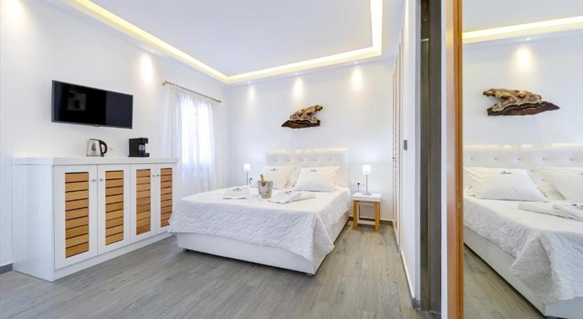 WILLIAM'S HOUSES in Santorini - 2019 Prices,Photos,Ratings - Book Now