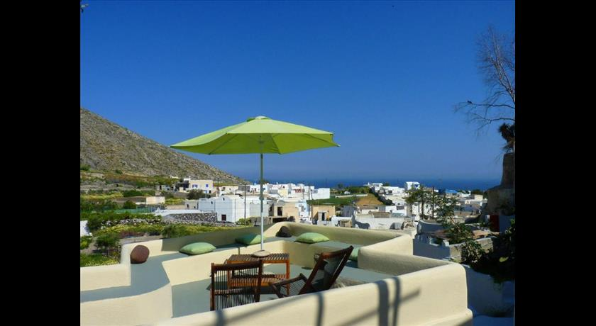 BARBAROSSA SUITES in Santorini - 2019 Prices,Photos,Ratings - Book Now