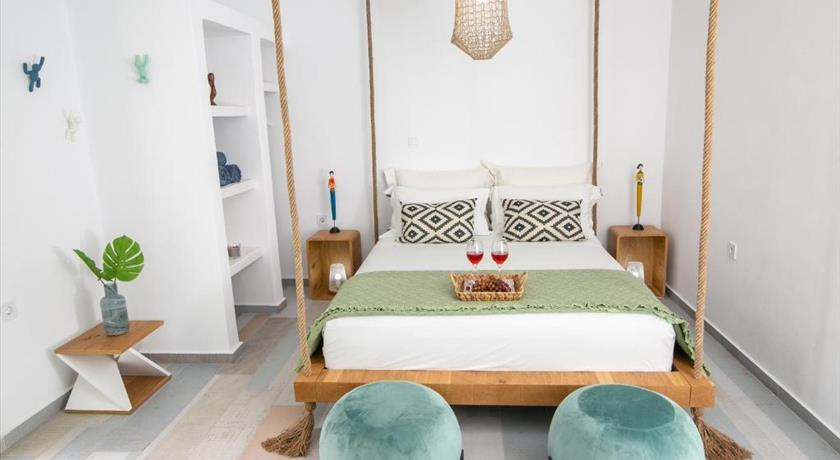 ELITE HOUSES in Santorini - 2021 Prices,Photos,Ratings - Book Now