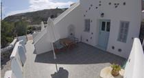 Katsinaros Villagers Houses VOS, hotels in Emporio