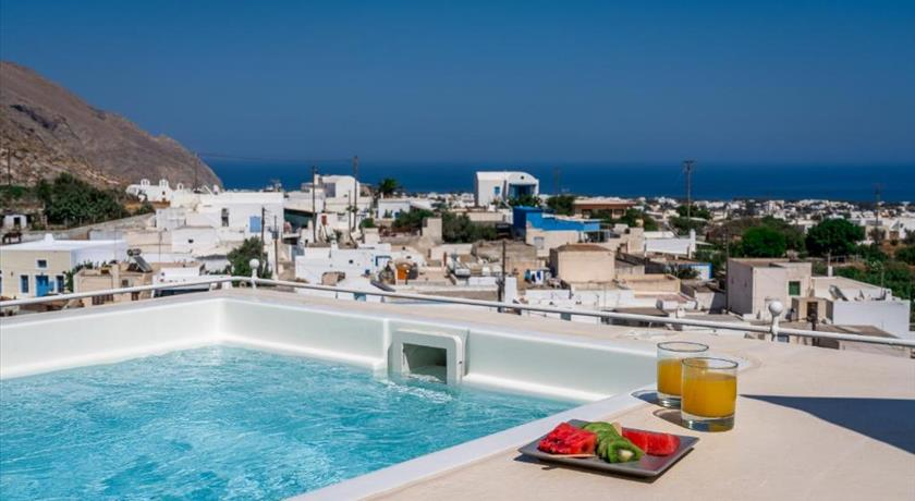 NALAS SUITES in Santorini - 2019 Prices,Photos,Ratings - Book Now