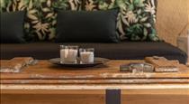 Nalas Suites, hotels in Emporio