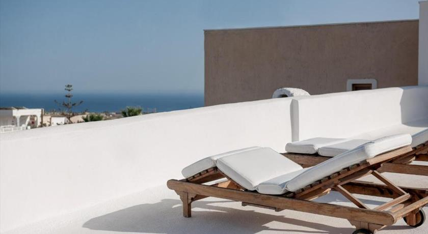 RODIES TRADITIONAL HOUSE in Santorini - 2019 Prices,Photos,Ratings - Book Now