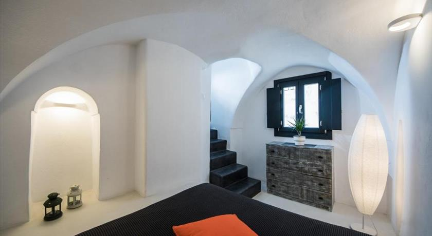 THE LUNA SUITE in Santorini - 2019 Prices,Photos,Ratings - Book Now