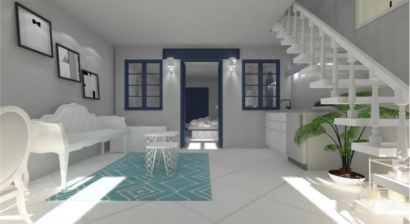 NANO SUITES in Santorini - 2021 Prices,Photos,Ratings - Book Now
