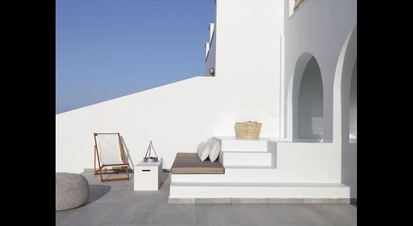 APARTMENT ATHIRI in Santorini - 2021 Prices,Photos,Ratings - Book Now