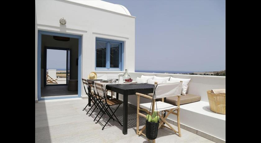 APARTMENT VINSANTO in Santorini - 2021 Prices,Photos,Ratings - Book Now